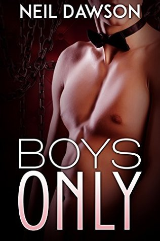 boys-only