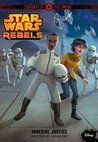 Rebels - Servants of the Empire - Imperial Justice