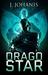 Drago Star (Toy Soldier #1)