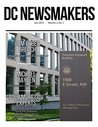 DC Newsmakers July 2015: OPM Cyber Breach: An in-depth look at the worst cyber attack in government history