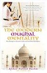 The Modern Mughal Mentality by Afshan Naheed Hashmi