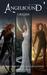 Angelbound Origins by Christina Bauer