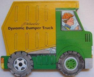 Dynamic Dumper Truck