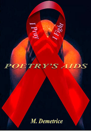 Poetry's AIDS