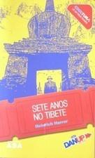 Sete Anos no Tibete