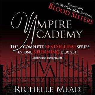 vampire-academy-the-complete-series-box-set