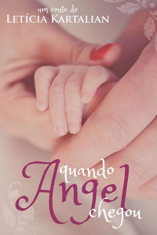 quando-angel-chegou