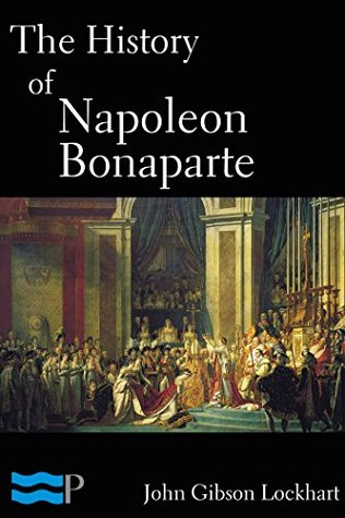 the influence of napoleon bonaparte on history A complete history of the life and times of napoleon bonaparte from his youth and of the father of napoleon, charles marie de bonaparte this influence.