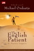 The English Patient - Si Pasien Inggris
