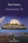 Ghetsimani '51