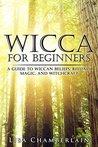 Wicca for Beginne...