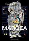 Marcea by Jordi Mayoral