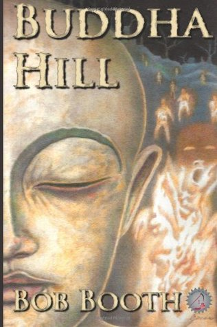 Buddha Hill (Necon Novellas) (Volume 1)