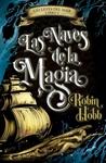 Las naves de la magia