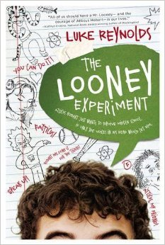 the-looney-experiment