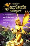 Gentasia Awards fantastische verhalen voor volwassenen - deel 2 by Nienke Pool