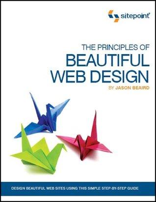 Web Design book of majors 2017