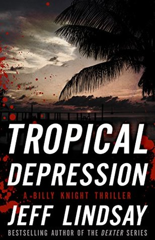 Image result for tropical depression by Jeff Lindsay