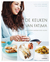 De keuken van Fatima by Fatima Marzouki