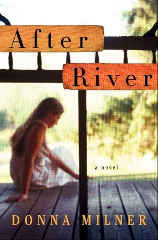 After River by Donna Milner