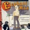 Elephant Man (Elefantmannen)