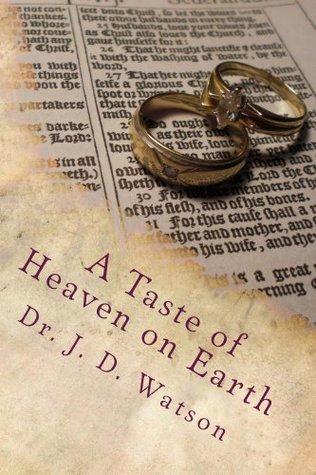 a-taste-of-heaven-on-earth