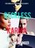 Reckless Karma (Sinners & Saints, #2)