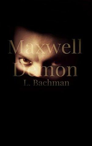 maxwell-demon