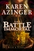 The Battle Immortal (The Silk & Steel Saga, #7)