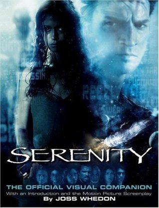 Free ↠ Serenity  By Joss Whedon – Plummovies.info