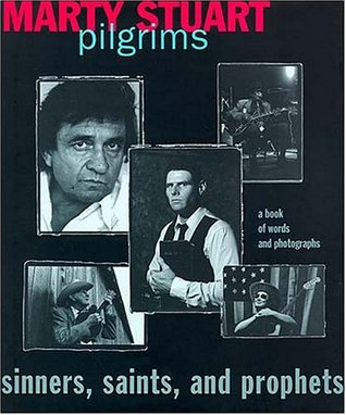 pilgrims-sinners-saints-and-prophets
