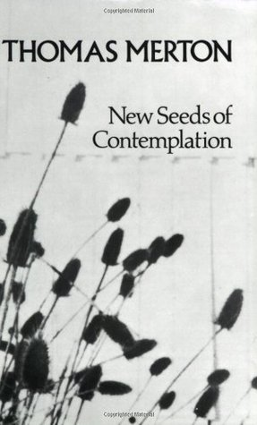 New Seeds of Contemplation (ePUB)