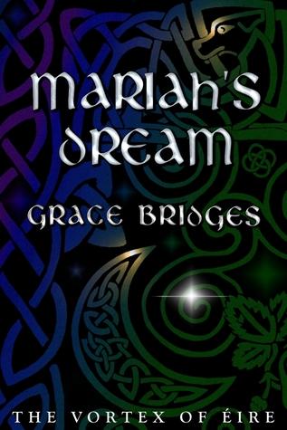 Mariah's Dream (The Vortex of Éire #1)