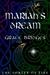 Mariah's Dream (The Vortex ...