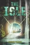 The Isle (The Ward, #2)
