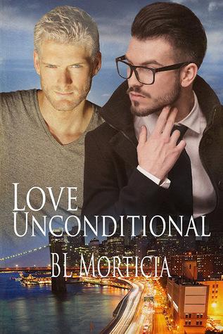 love-unconditional