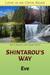 Shintarou's Way
