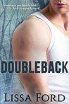 Doubleback (Doubleback, #1)
