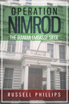 Operation Nimrod: The Iranian Embassy Siege