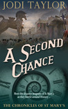 A Second Chance by Jodi Taylor