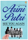 See You Again by Arini Putri
