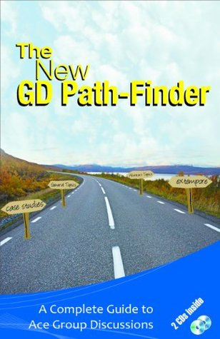 IMS the New GD Path Finder