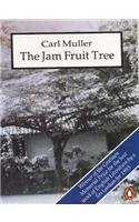 The Jam Fruit Tree (The Burgher Trilogy, Book 1)
