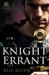 Knight Errant (Knight Chron...