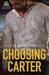 Choosing Carter by C.J. Petterson
