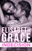 Indecision (Maine Attraction, #1) by Elisabeth Grace