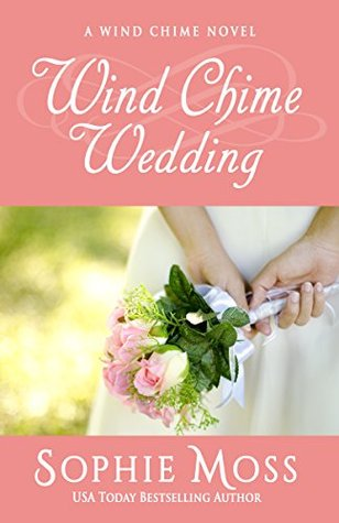 Wind Chime Wedding (Wind Chime #2)