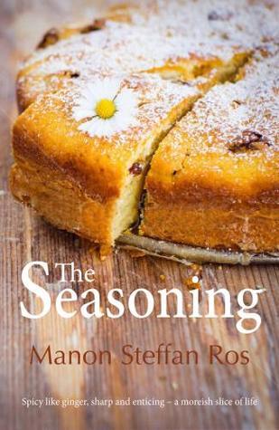 the-seasoning
