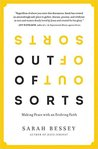 Out of Sorts by Sarah Bessey