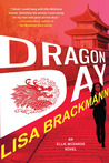 Dragon Day (Ellie McEnroe, #3)